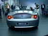 bmw-z4-roadster-02