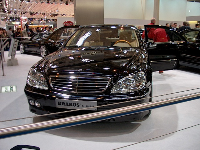 brabus-business-675-01