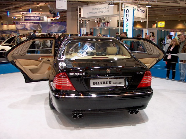 brabus-business-675-02