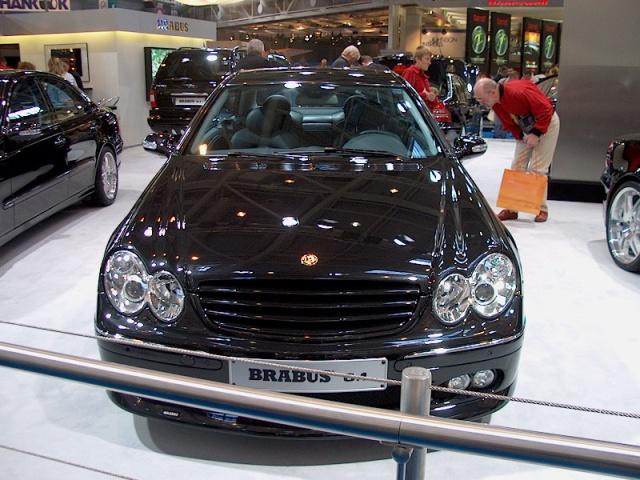 brabus-clk-61-01