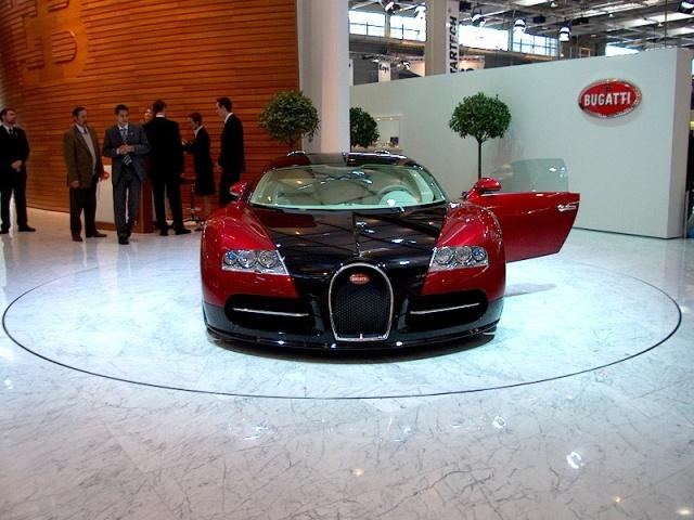 bugatti-eb-164-veyron-01