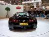 bugatti-eb-164-veyron-02