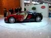 bugatti-eb-164-veyron-03