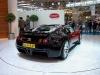 bugatti-eb-164-veyron-04