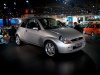 ford-sportka-01