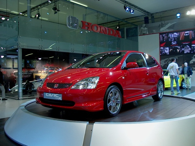 honda-civic-type-r-30th-01