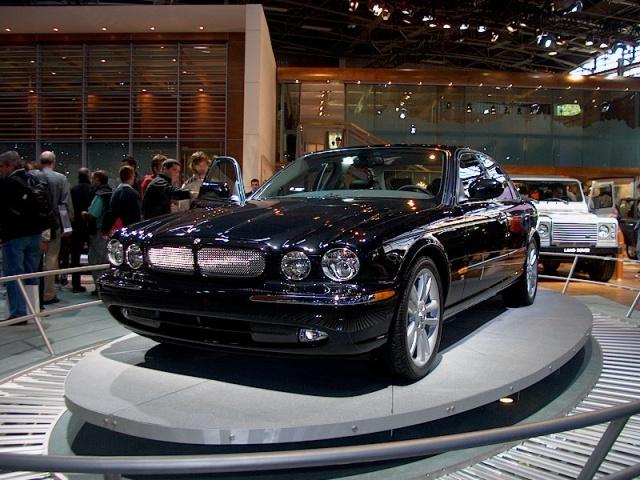 jaguar-xjr-01