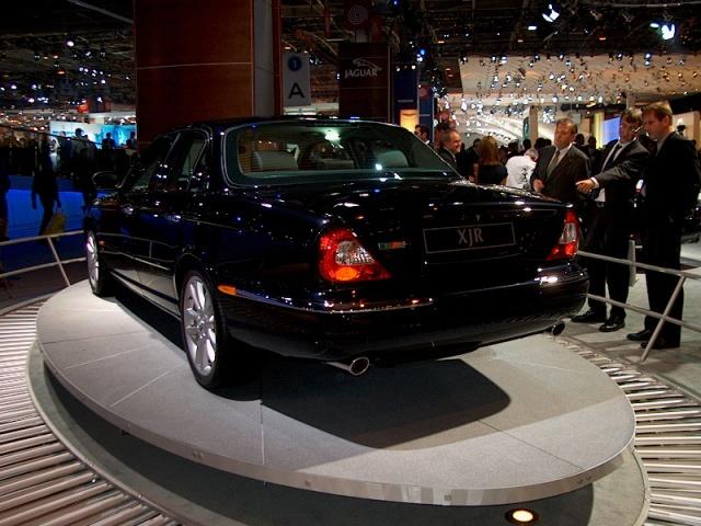 jaguar-xjr-04