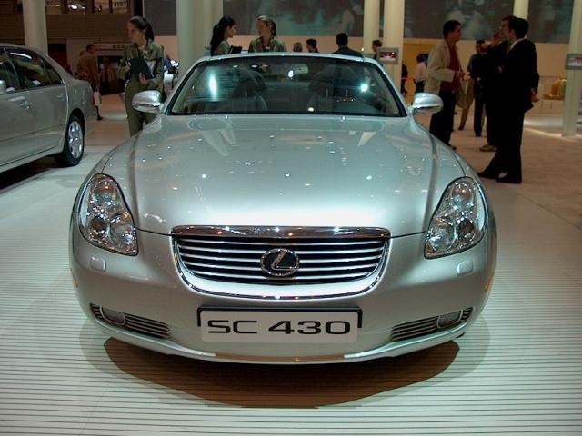 lexus-sc430-01
