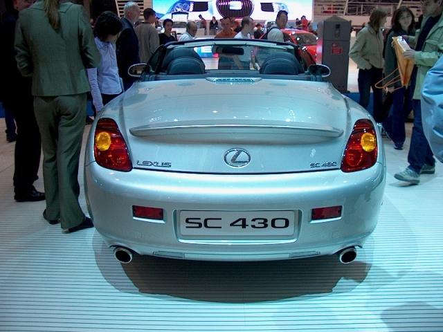 lexus-sc430-02