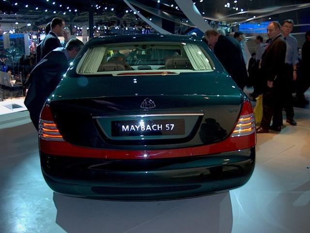 maybach-57-02
