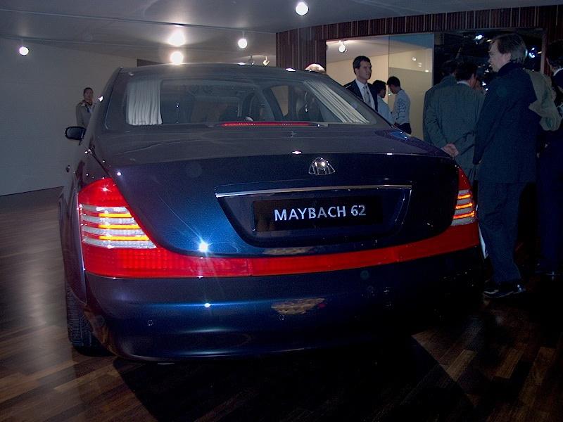 maybach-62-02