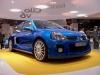 renault-clio-v6-sport-01