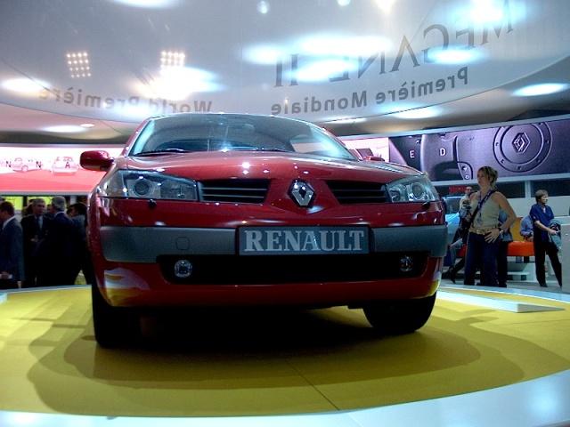 renault-megane-II-03