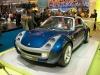 smart-roadster-01
