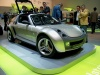 smart-roadster-coupe-01