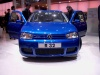 volkswagen-golf-r32-01
