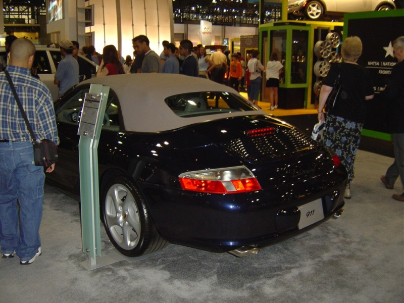 porsche-convertible-rear-view