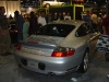 turbo-porsche-911-rear-view