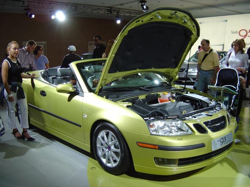 saab-9-3-engine