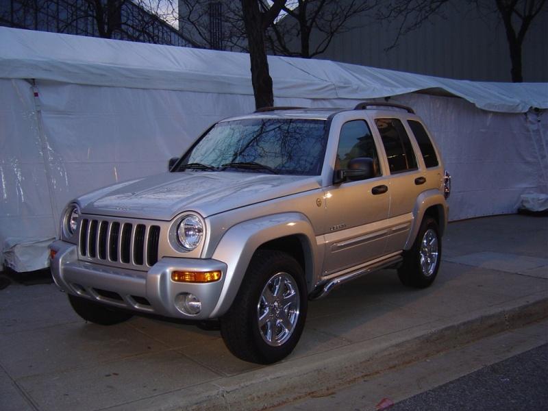 jeep-liberty