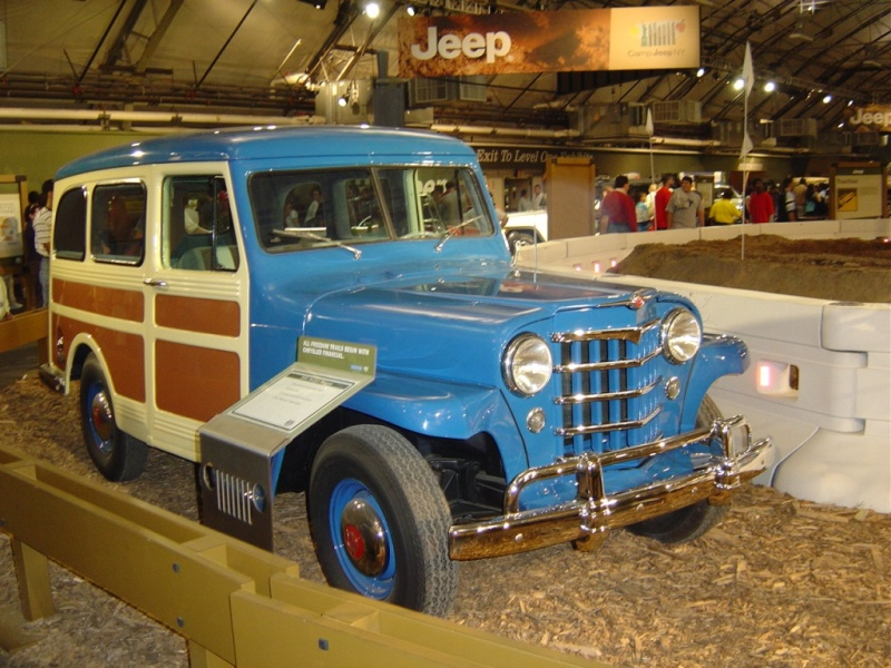 jeep-willy