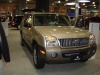 mercury-mountaineer