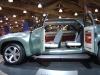 mitsubishi-sport-truck-interior-view