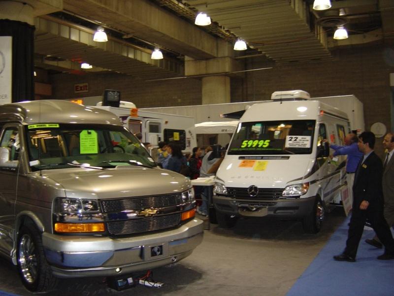 recreational-vehicles