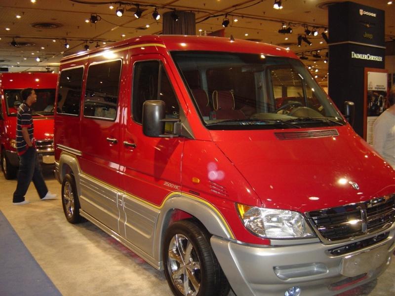 red-dodge-sprinter-van
