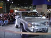 silver-ford-bronco-front-view