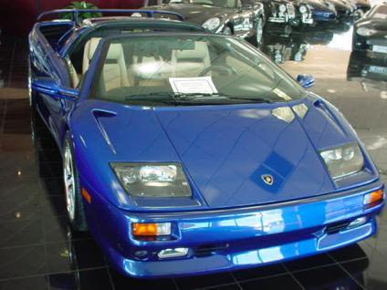 68303.1999.Lamborghini.Diablo.VT
