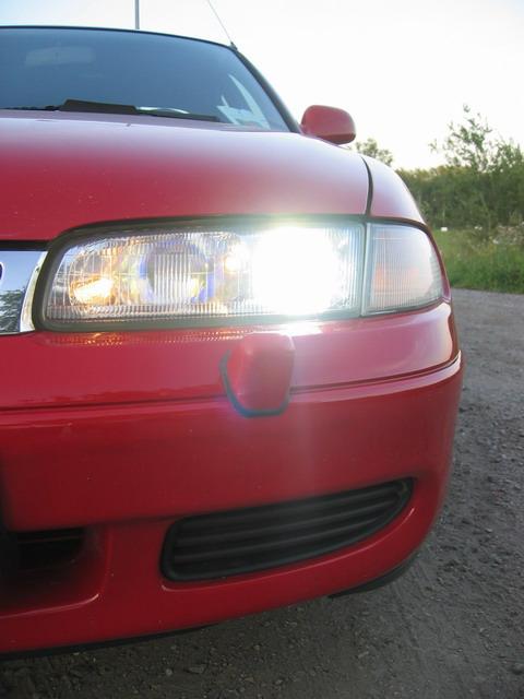 Mazda6262n5iV6-972