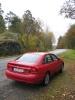 Mazda6262n5iV6-97Dennis