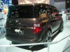 prototype honda element