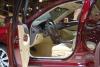 lexus es350 interior