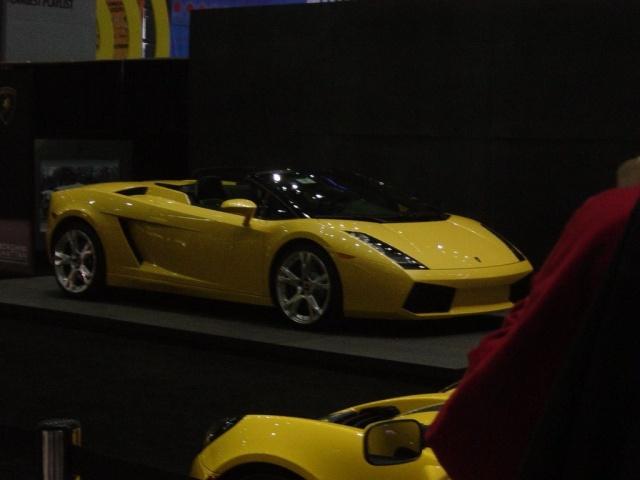 yellow lotus sport