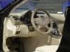 mercedes interior 2