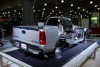 hybrid chevy truck