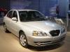 Highlight for Album: 2007 Hyundai
