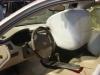 hyundai front airbags