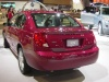saturn ion rear view