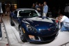 saturn sky front view