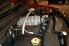 hemi 6 1 liter engine