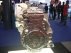 vortec 6 0l v8 engine
