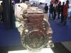vortec 6 0l v8 engine