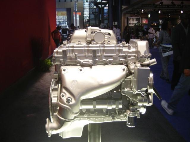 vortec 6 0l v8 engine side
