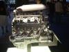 vortec engine2