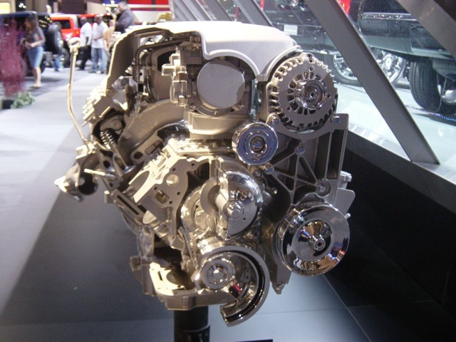 vortec engine4