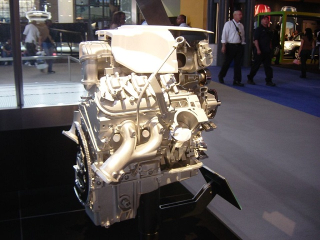 vortec engine5